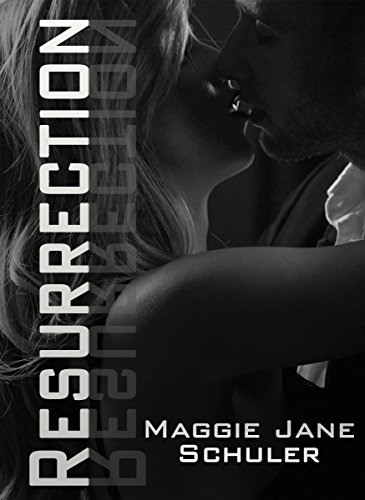 Resurrection Schuler, Maggie Jane