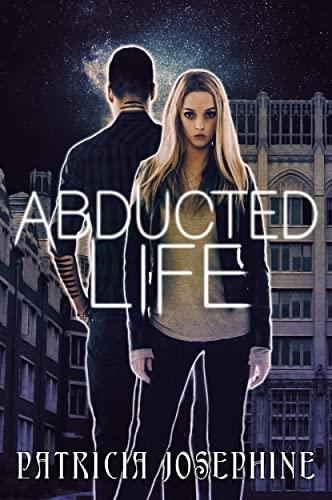 Abducted Life Patricia Josephine