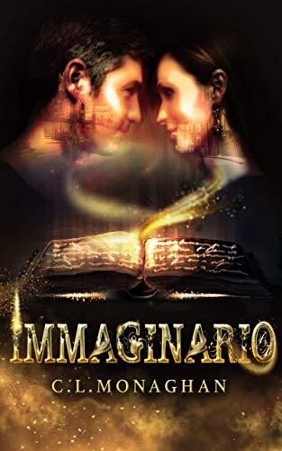 Immaginario Monaghan, C.L.