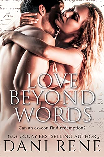 Love Beyond Words Dani René