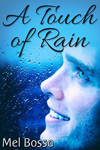 A Touch of Rain Mel Bossa