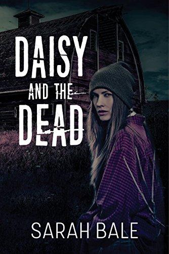 Daisy and the Dead Bale, Sarah