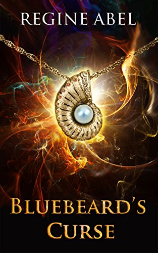 Bluebeard's Curse (Dark Tales Book 1) Regine Abel
