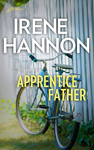 Apprentice Father Hannon, Irene