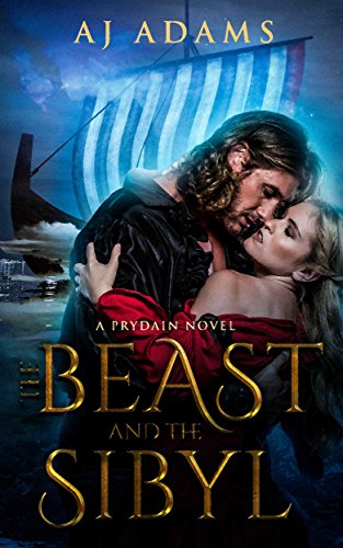 The Beast and the Sibyl Adams, AJ