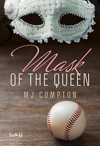 Mask of the Queen Compton, M.J.