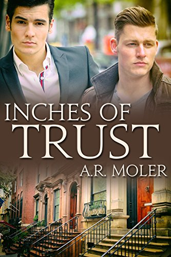 Inches of Trust Moler, A.R.