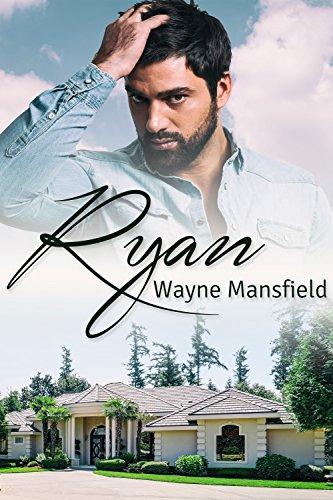 Ryan Mansfield, Wayne
