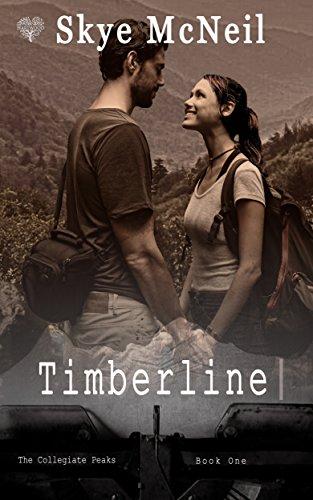 Timberline McNeil, Skye