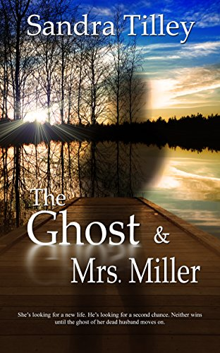 The Ghost and Mrs. Miller Tilley, Sandra