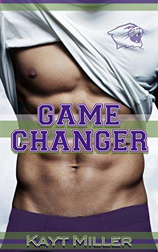 Game Changer Miller, Kayt