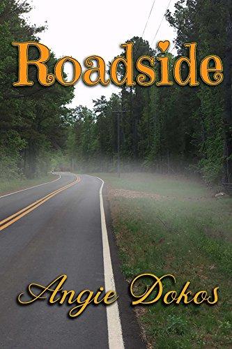 Roadside Dokos, Angie