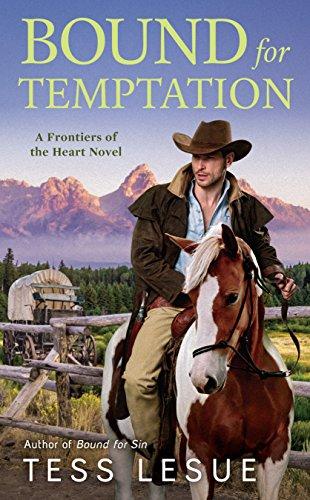 Bound for Temptation Tess LeSue