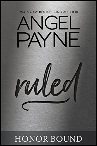 Ruled  Angel Payne