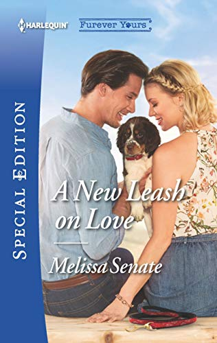 A New Leash on Love Melissa Senate