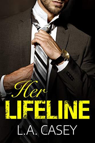 Her Lifeline L.A. Casey