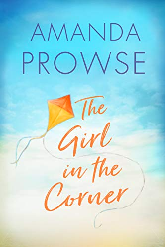 The Girl in the Corner Amanda Prowse