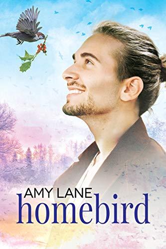 Homebird Amy Lane