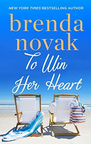 To Win Her Heart Brenda Novak