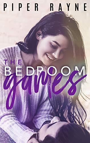 Bedroom Games Box Set Piper Rayne