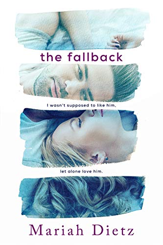 The Fallback Mariah Dietz