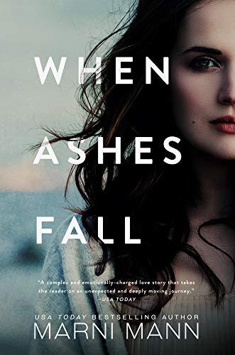 When Ashes Fall Marni Mann