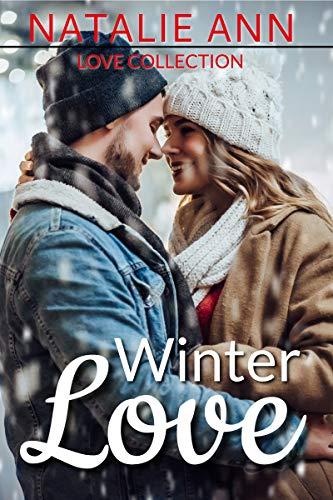 Winter Love Natalie Ann