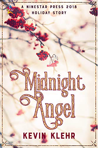 Midnight Angel Kevin Klehr