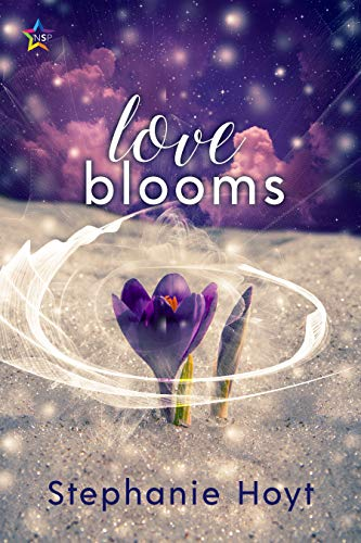 Love Blooms Stephanie Hoyt