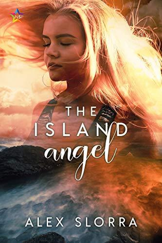 The Island Angel Alex Slorra