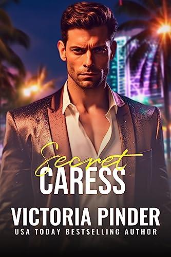 Secret Caress Victoria Pinder