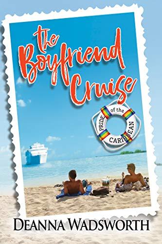 The Boyfriend Cruise Deanna Wadsworth