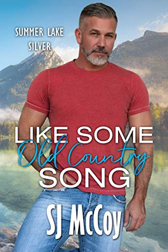 Like Some Old Country Song SJ McCoy