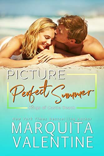 Picture Perfect Summer Marquita Valentine