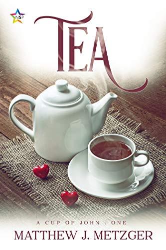 Tea Matthew Metzger