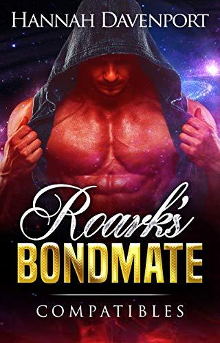 Roark's Bondmate: Compatibles Hannah Davenport