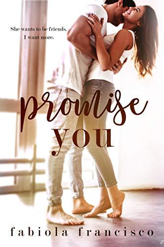 Promise You   Fabiola Francisco