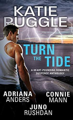 Turn the Tide Anthology