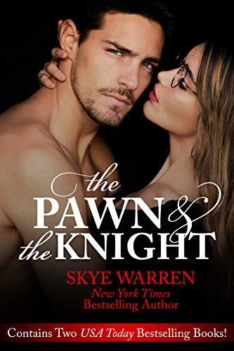 The Pawn & The Knight Skye Warren