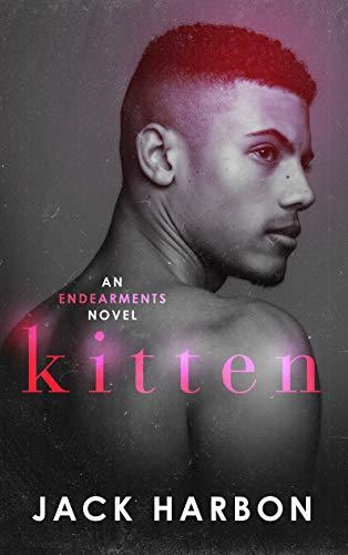 Kitten   Jack Harbon