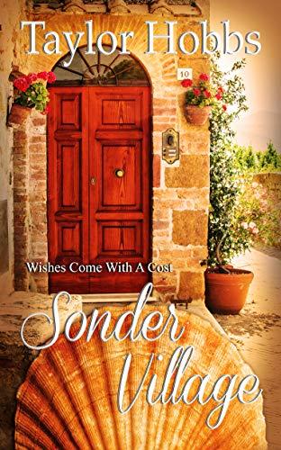 Sonder Village  Taylor Hobbs