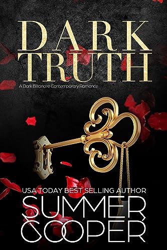 Dark Truth   Summer Cooper