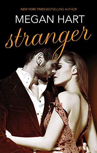 Stranger Megan Hart