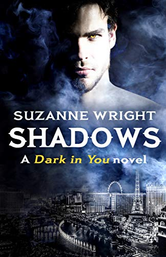 Shadows  Suzanne Wright