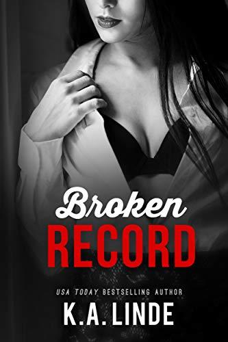 Broken Record K.A. Linde