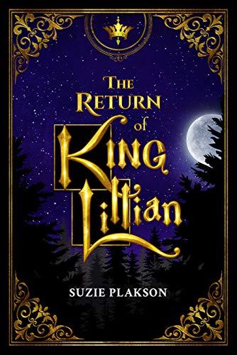 The Return of King Lillian  Suzie Plakson
