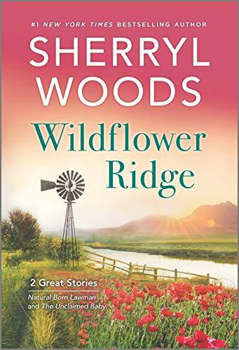 Wildflower Ridge Sherryl Woods