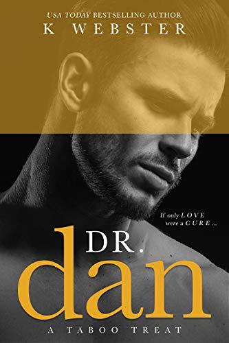 Dr. Dan  K Webster