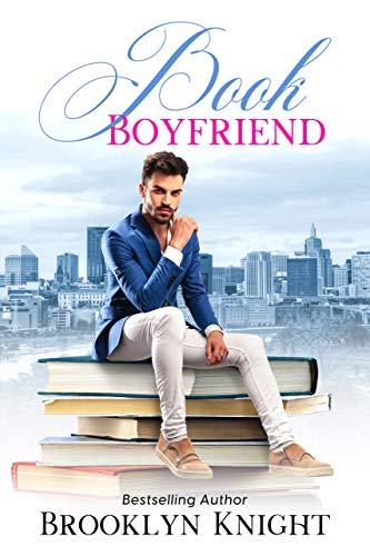 Book Boyfriend Brooklyn Knight