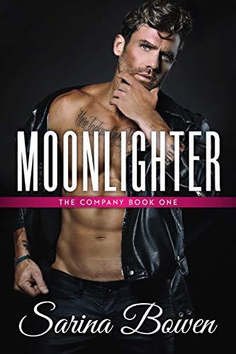 Moonlighter  Sarina Bowen